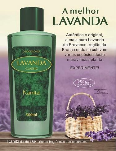 http://kanitz1900.com.br