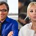 JESC2019: Vadim Tekmenev e Lera Kudryvtseva são os comentadores da NTV