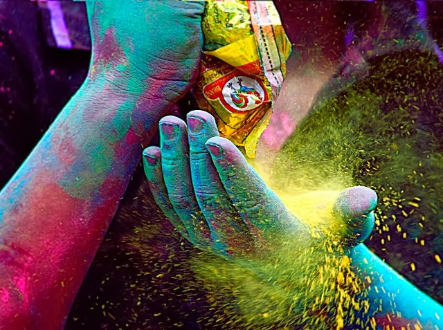 Happy-holi-hd-quotes