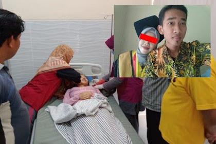 VIRAL Wanita di Rembang Meninggal Seketika dalam Pelukan Kekasih, Keluarga Korban Tolak Autopsi