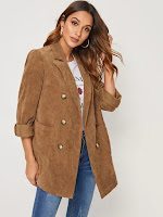 https://fr.shein.com/Notched-Collar-Double-Breasted-Pocket-Patched-Cord-Coat-p-796792-cat-1735.html