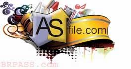 asfile_com_free_premium_accounts