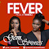 VIDEO: GEMSTONES  -  FEVER