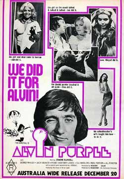 The Sex Therapist (1973)