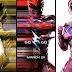 នេះជា Trailer ភាពយន្ត Power Rangers 2017 ជាផ្លូវការ