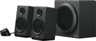 2.1 pc speaker set Logitech