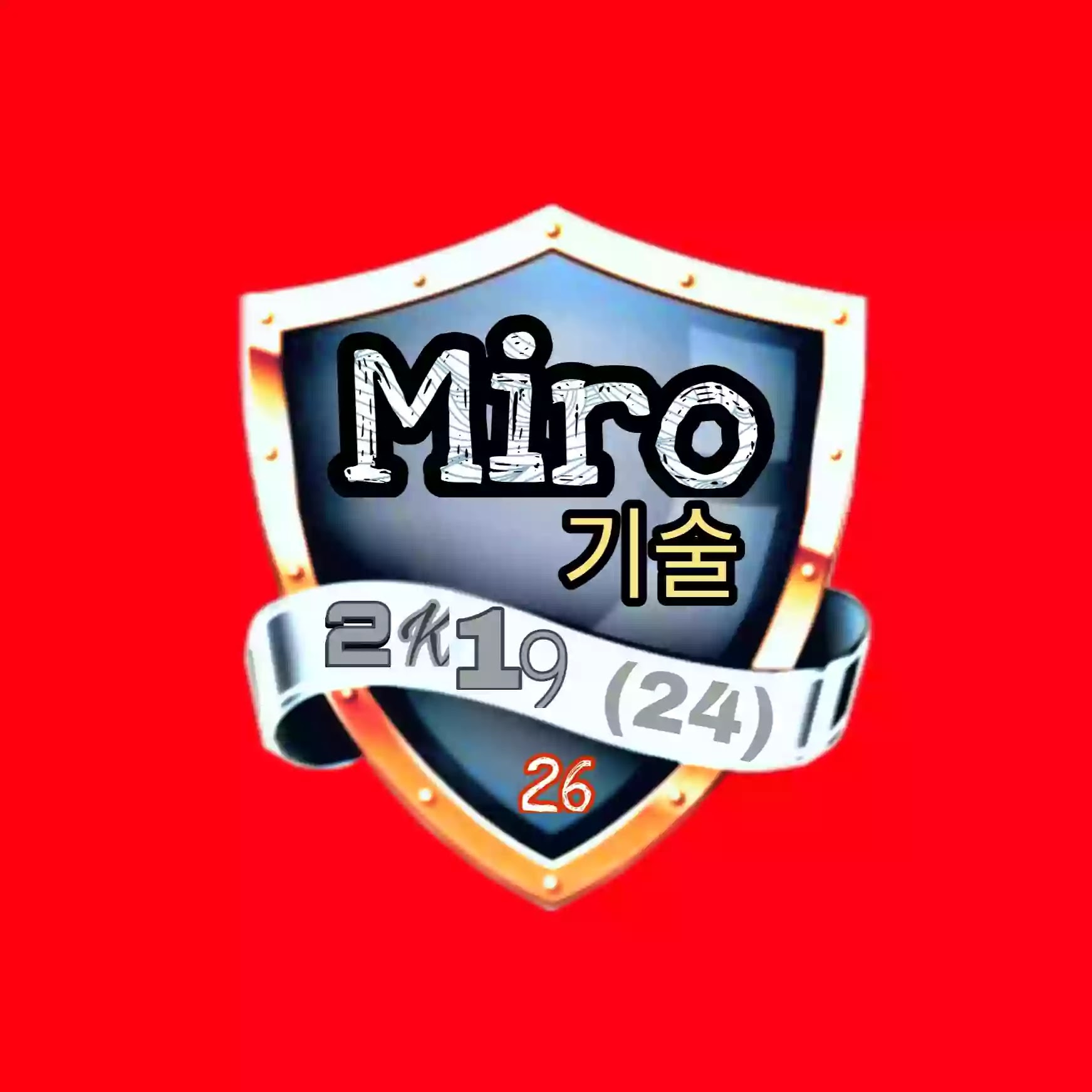 Miro 기술 ,like, Facebook, Page, Group, Website,Top,10