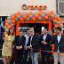 Inauguración de Smart Store de Orange en Talavera