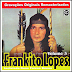 Frankito Lopes - Vol. 03