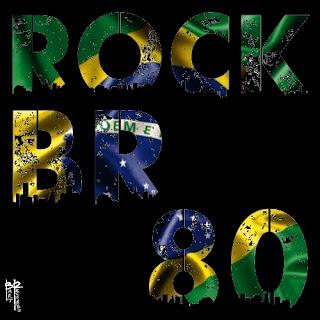 Rock BR 80