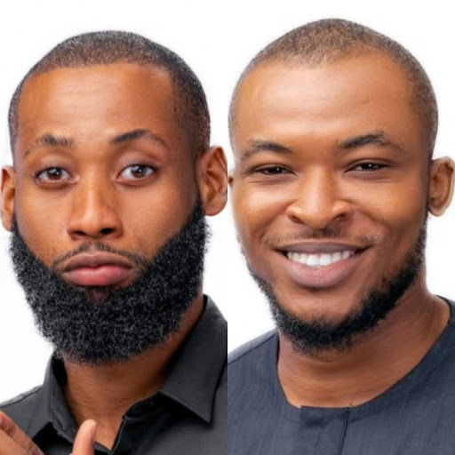 Why Eric And Tochi Were Evicted From BBNaija 2020 House, See How Nigerians Voted