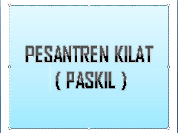Download Buku Kegiatan Ramadhan Siswa Dilengkapi Dengan Contoh Program Paskil Format Word Dan Pdf Contoh Rpp Ktsp 2006