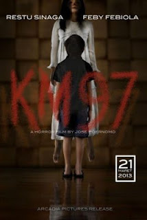 Free Download Film KM 97 Full Movie