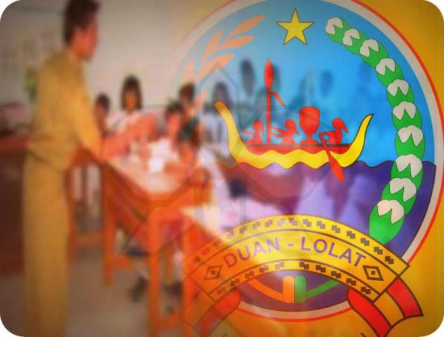 Piterson Rangkoratat Nilai Pemda Tidak akan Tarik PNS dari Sekolah Swasta