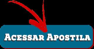 Acesse a apostila PMRN 2017