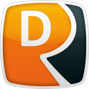 ReviverSoft Driver Reviver Free Download Full Latest Version