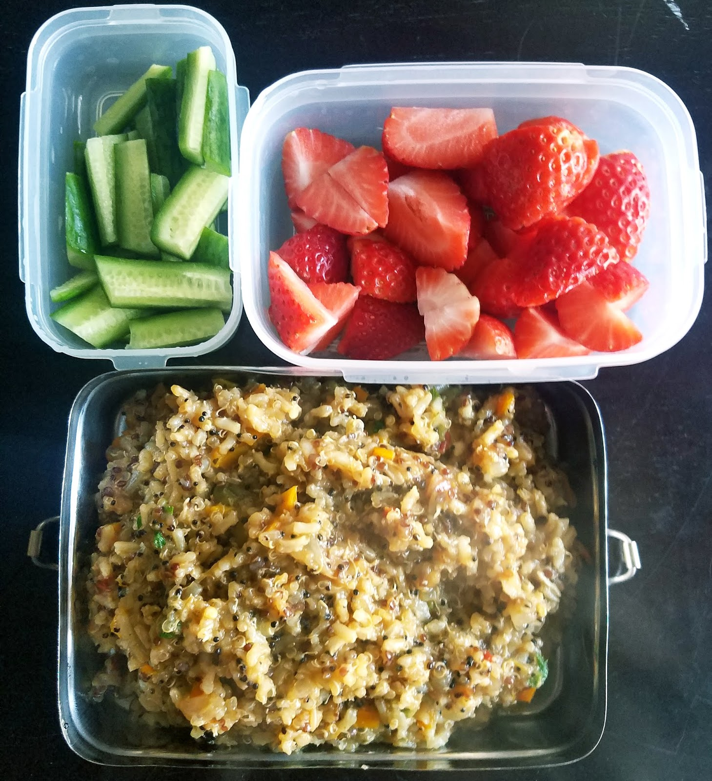 Gita S Kitchen A Blog For Indian Diabetic Recipes And