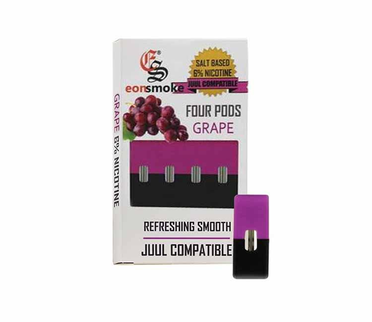 Juul Vanilla | Juul Pods vanilla in Canada | Buy Cheap Juul Vanilla