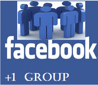 how+to+add+friends+to+facebook+group+easily