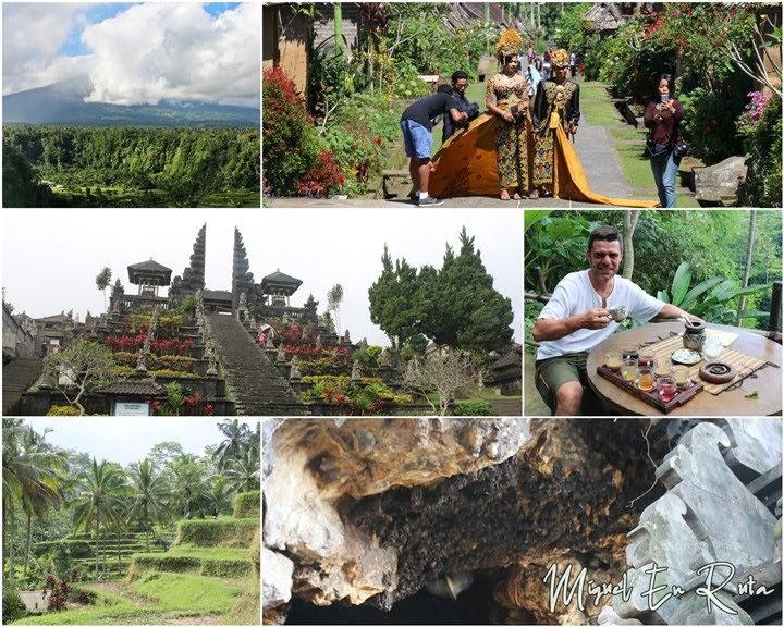 Rutas-este-Bali