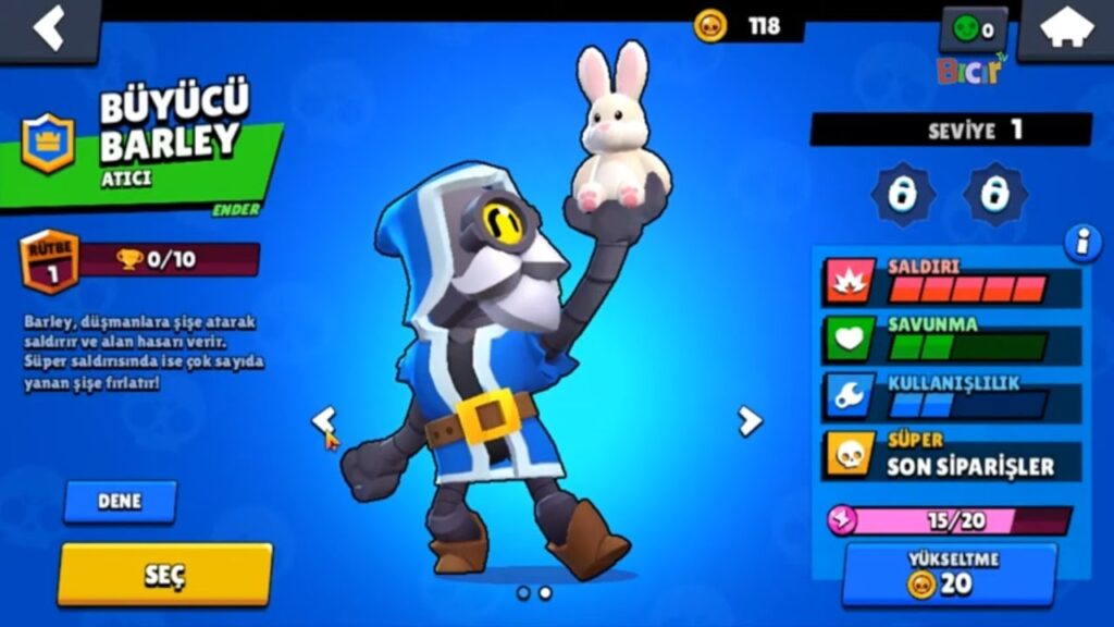 Gameloop Brawl Stars Won't Open What Should I Do? (Solution)