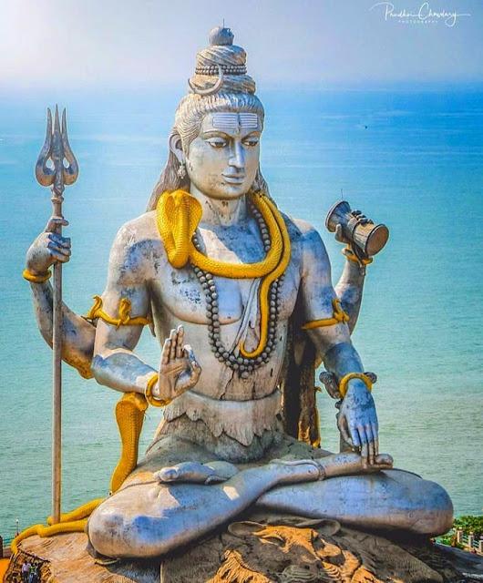 shiv-shankar-ki-photo
