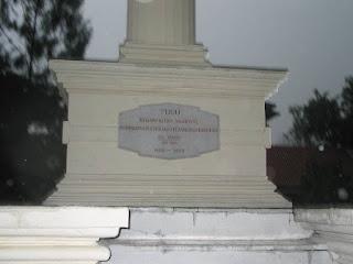 Pendiri Budi Utomo