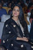 Anushka at Om Namo Venkatesaya AL-thumbnail-9