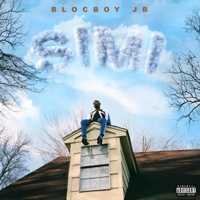 BlocBoy JB Ft Lil Pump – Nun Of Dat