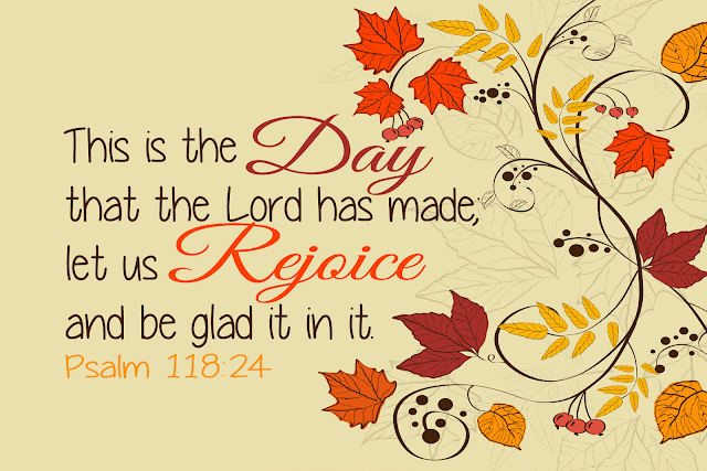 #25+ Thanksgiving Message 2016 - Top Best And Latest Collections of Happy Thanksgiving Day Message
