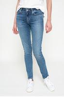 slim_jeans_dama_tommy_hilfinger_11