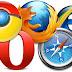 Cek Koneksi Internet Cyberzone Network via Kuwarasan Hotspot
