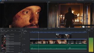 hitfilm-pro-best video editing software 2020