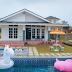 Cari Sewa Villa Murah di Puncak, Bogor