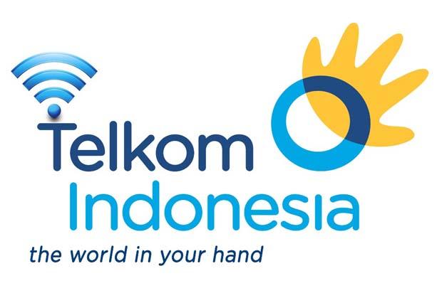 PT Telekomunikasi Indonesia (Persero) Tbk
