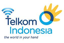 Mau Berkarir di PT Telekomunikasi Indonesia (Persero) Tbk, Yuk Cek Persyaratannya