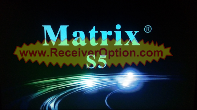 1506T 512 4M SGG1 MATRIX ASH S5 NEW SOFTWARE 11 MAY 2020