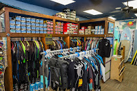 Sunrise Surf Shop Wetsuits