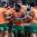 Immigration - Yves Kepse Tchonang: Du Rhinos de Bafoussam au Tecnidex Valencia Rugby Club