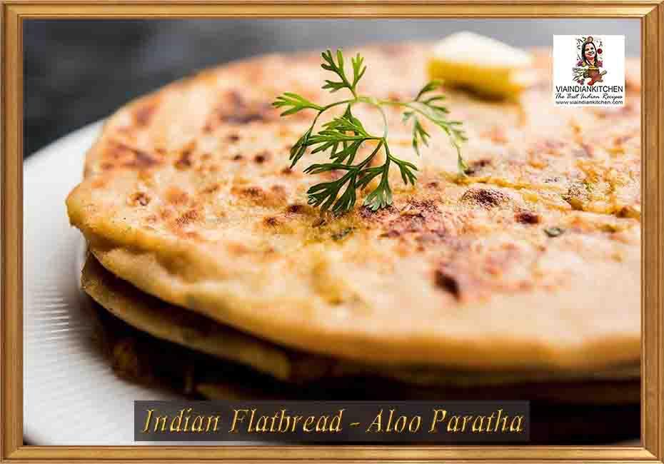 viaindiankitchen-flatbread-aloo-paratha