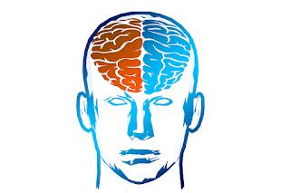 Apa yang terjadi jika anak kita adalah anak dengan dominan otak kanan