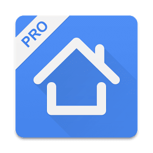 Apex Launcher PRO v4.6.0 Latest APK