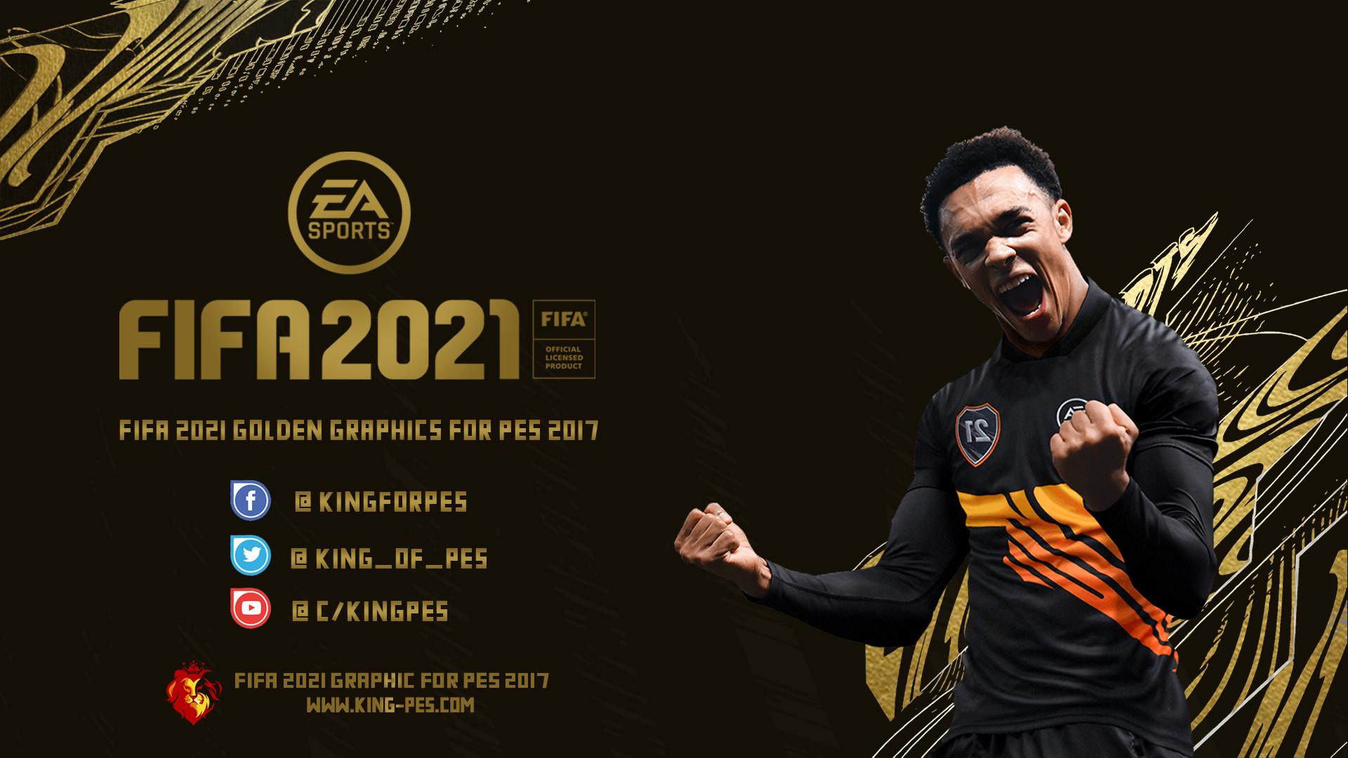 [Image: FIFA%2B2021%2BGolden%2BGraphics.jpg]
