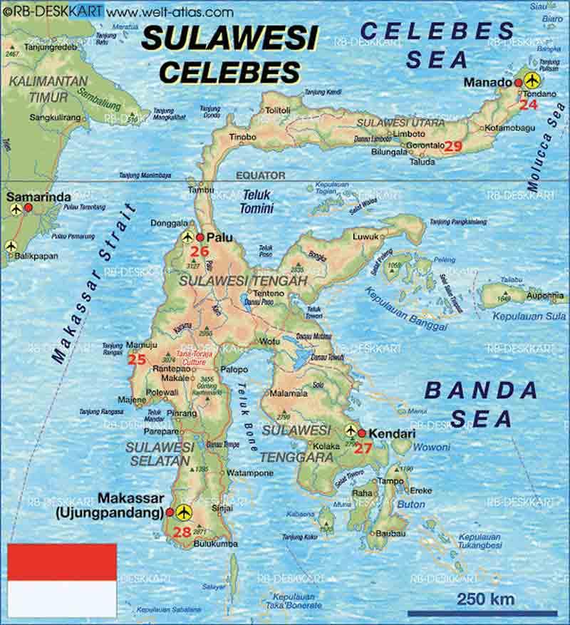 27/05/2021· peta atlas indonesia terbaru gambar lengkap dan nama provinsinya save image source : Keragaman Suku Bangsa Dan Budaya Di Indonesia 34 Provinsi Juragan Les