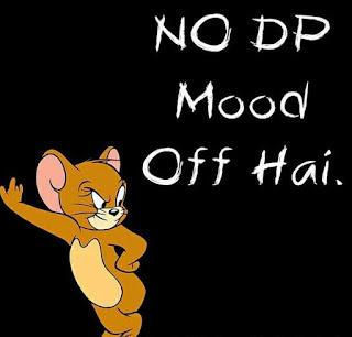 sad whatsapp dp hd images, sad whatsapp dp photo, sad whatsapp profile