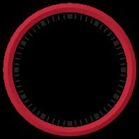 KUMPULAN CONTOH SOAL BAHASA INGGRIS KELAS 7 - CARDINAL NUMBERS AND TIME