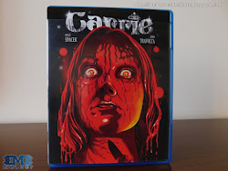 [Obrazek: Carrie_Collectible_Halloween_Faceplate_%...255D_1.JPG]