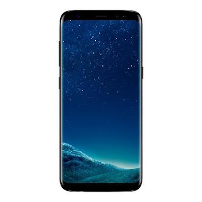 El nuevo Samsung Galaxy S8+ Precio