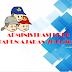 Adminstrasi PPDB tahun Ajaran 2019/2020