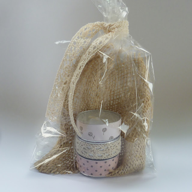 Quick-diy-washi-tape-candle-waxine